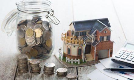 Gatehouse invests £10.2m in build to rent scheme