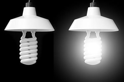 Government withdraws new electrical safety guidance for rental sector