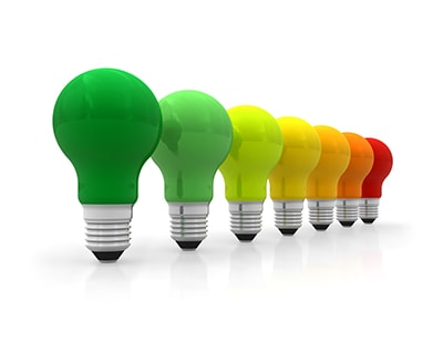 Help sector improve energy efficiency, agents urge Scots government