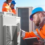 Home Appliances Service Guide: The Dos and Dont's Of Hvac System Maintenance