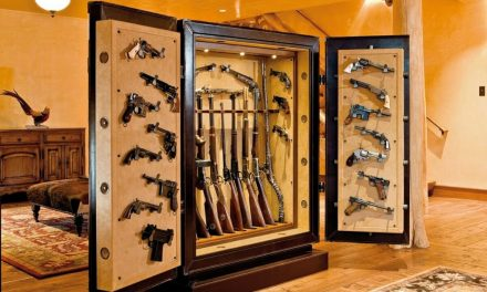 How Long Do Gun Safe Dehumidifiers Last