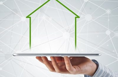 How the property industry must evolve to be fit for the future
