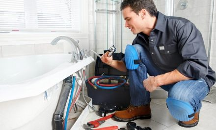 How to Find a Professional Plumber in 2020