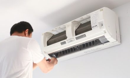 How To Fix Common Problems With Your Air Conditioner