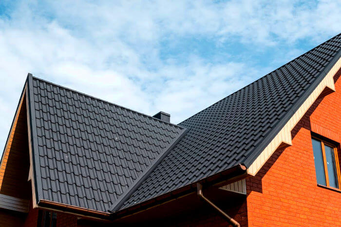How to Look After Your Roof
