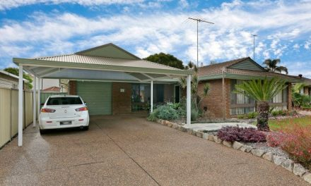 How to Select The Right Carport Builders Sydney?