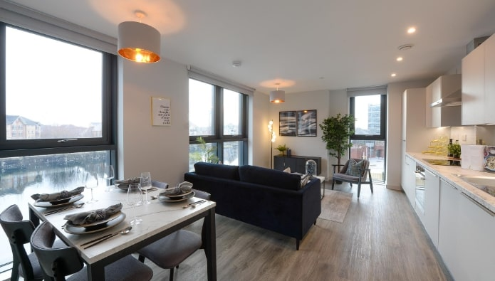 Insight – who is managing the Build to Rent boom?