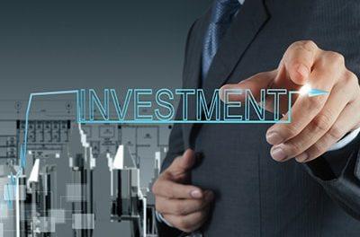 Investment fund passes 2,000th rental home milestone
