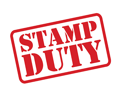 Investors warned over stamp duty errors as purchaser claims £35k refund