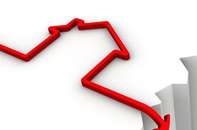 London room rents fall as Coronavirus ripples through market