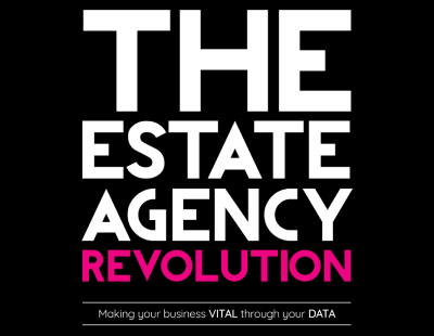 New book tells agents how to futureproof business in uncertain times