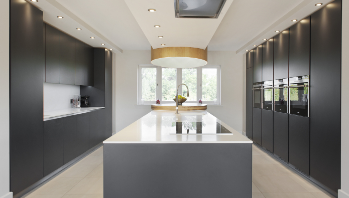 Q&A – interiors expert answers questions for property investors