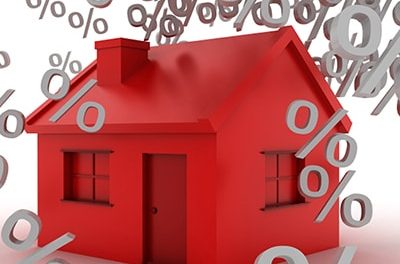 Research reveals best average buy to let yields by property type