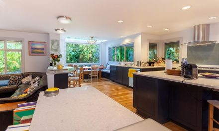 Seven Important Things to Consider Before You Take on Your Next Home Improvement Project