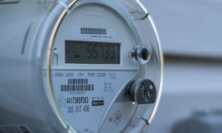 Smart meter deadline put back six months