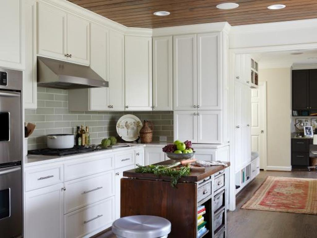 Get beautiful cabinets that add value to your home