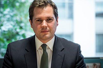 """This stinks"" – renters' leader verdict on Jenrick planning scandal"