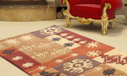 Various Carpet Designs For Different Rooms