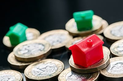 What type of property brings the best returns for investors?