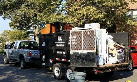 Why A Professional Miami Junk Removal Company is Essential