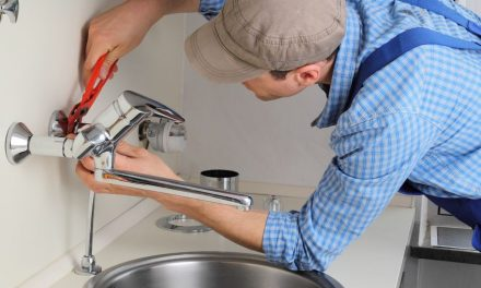 Why You Should Have an Emergency Plumber Ready Anytime