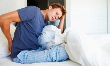 Why You Should Not Sleep on a Bad Mattress