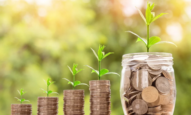 Eco-Flipping: Go Green For Higher Returns