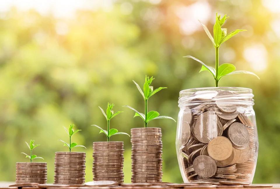 Eco-Flipping Go Green For Higher Returns