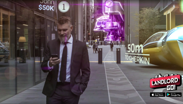 A Monopoly/Pokémon Go crossover – could this AR game help investors?