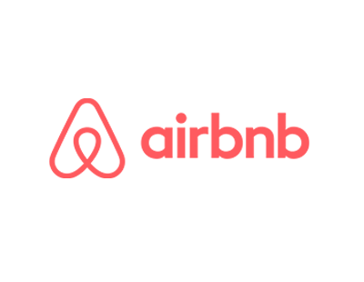 Airbnb chief gives dire prediction for short lets market