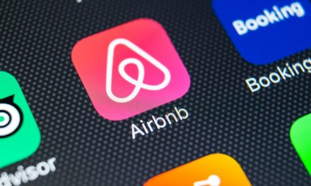 Airbnb enforces measures to combat unauthorised parties in listed properties