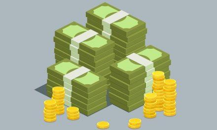 Belmont Green unveils £350m securitisation