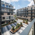 Build To Rent tipped for long-term success despite sharp fall in 2020