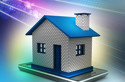 """""""Free landlord leads"""" promised by PropTech platform"""