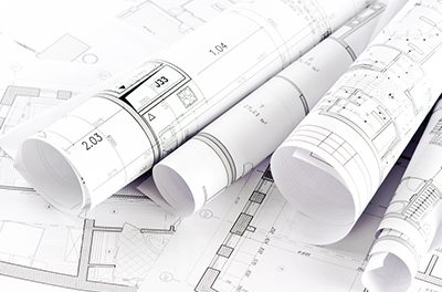Insight – is self-build a rising investment trend?