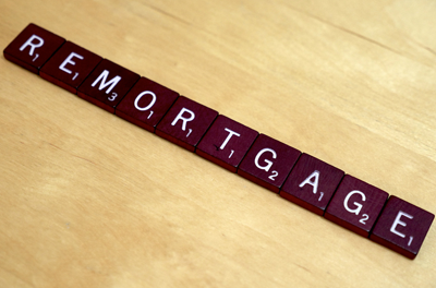 Investors take advantage of stamp duty cut by remortgaging to raise funds