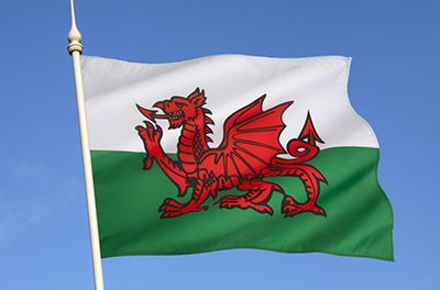It's not over yet – new guidance for agents in still-restricted Wales