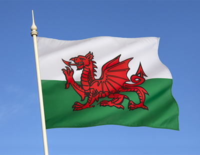 It's not over yet - new guidance for agents in still-restricted Wales