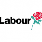"""Labour says stamp duty holiday is """"a bung for landlords"""""""