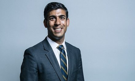 Letter calls for Rishi Sunak to cut stamp duty to encourage downsizing