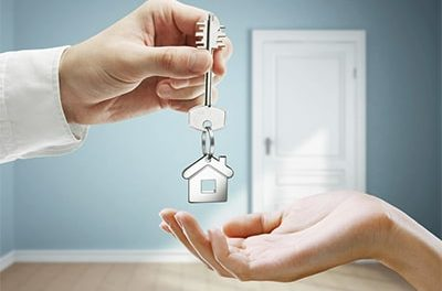 Lettings market much stronger than a year ago as pandemic recedes