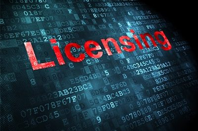 Licensing scheme scaled back after government rejects original