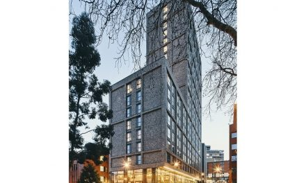 London & Scottish sells two luxury student residences for £90m