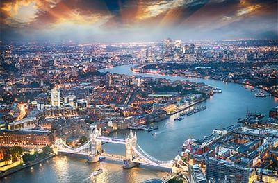 London set to remain a top investment location post-pandemic