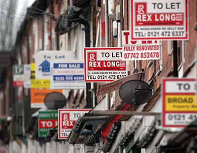 Mortgage advisers confident buy-to-let business will grow over next year