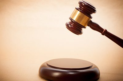 New eviction court procedures to address Covid backlog