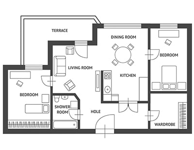 New floorplan tool claims to be 'quicker, easier' than predecessors