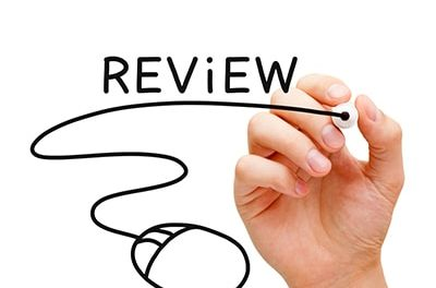New rental review service launches…and promises positive comments