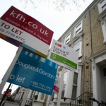 Private tenants increasingly satisfied with homes and landlords