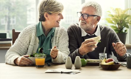 Property increasingly seen as a retirement tool